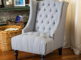 astonishing grey and cream accent chairs tags grey accent chairs