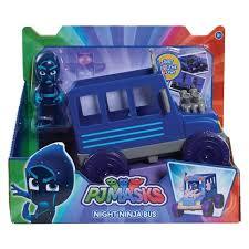 pj masks awesome deals smyths toys uk