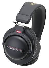 amazon com audio technica ath amazon com audio technica monitor headphones black audio technica
