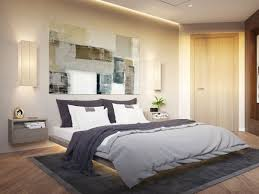 bedroom lighting ideas grey motive chairs laminate timber