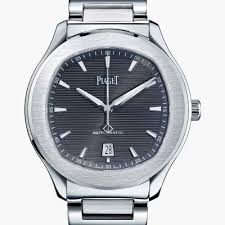 piaget automatic automatic g0a41003 piaget luxury online