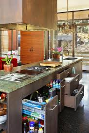 Great Kitchens by 7 Best Transitional Kitchens Images On Pinterest Transitional