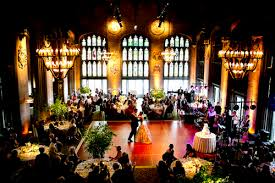 Small Wedding Venues Chicago These Are The Best Wedding Venues In The U S