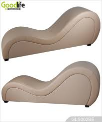 goodlife sofa 20140905105443 78579 jpg