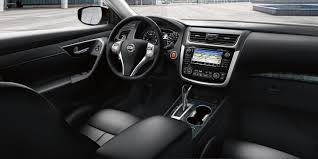 nissan note 2009 interior 2018 altima design beauty safety nissan usa