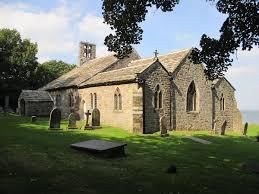st peter u0027s church heysham wikipedia