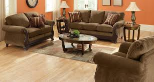 Small Space Living Room Ideas Living Room Furniture For Living Room Ideas Save Furniture