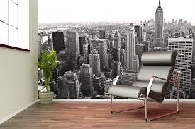 papier peint chambre ado york papier peint chambre ado york
