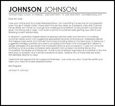 Resume Job Skills Examples by X 425 Cover Letter Customer Service Cover Letter For Cover