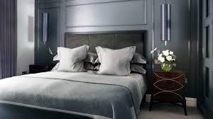 hotelroom design ideas home decor cheap room new at modern classic