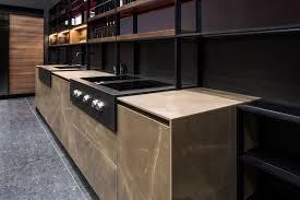 stone design classtone pulpis