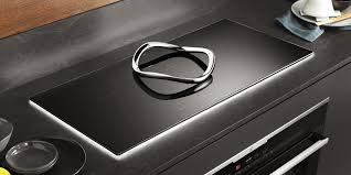 Are Induction Cooktops Good Electrolux Maxisense U201chalo U201d Induction Cooktop Australian Good