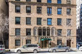 york architecture photos 898 park avenue
