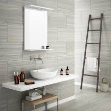 bathroom tile ideas grey bathroom tile ideas grey and white large subway tile bathroom