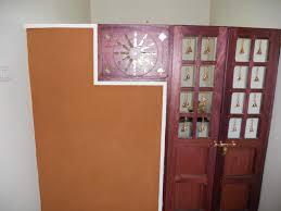 modern pooja room door designs home design