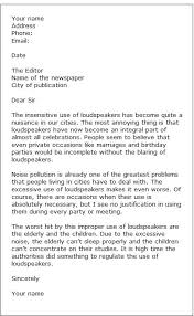 cover letter to the editor cover letter to the editor pertaining