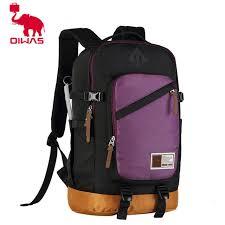 rucksack design oiwas ocb4210 cool design backpack rucksack