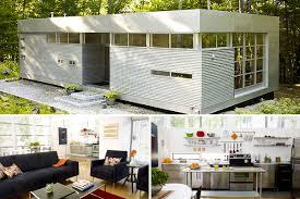 ikea homes 45778025 100 kit house kit homes cnbc jpg