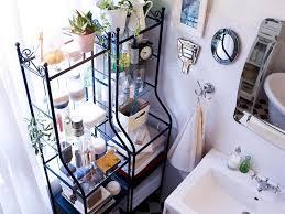 ronnskar under sink shelf ronnskar shelving unit ikea furniture accessories pinterest