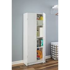 small kitchen pantry storage cabinet kitchen pantry storage cabinet target
