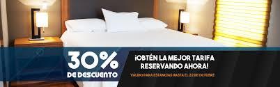 mbm red sun hotel monterrey hotels in monterrey mexico