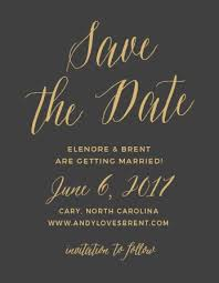 save the date wedding invitations save the date cards match your colors style free basic invite