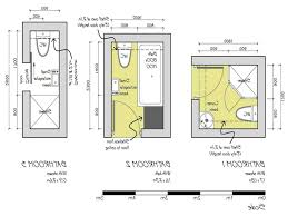 Free Easy Floor Plan Maker by Bathroom Layout Tool Cool Bathroom Layout Tool With Royal Design