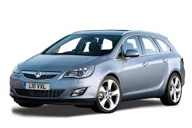 opel astra 2014 interior vauxhall astra sports tourer estate 2010 2016 interior