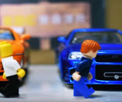 fast and furious 8 in taiwan fast and furious nerdist