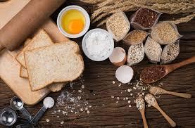 cusanos bakery u2013 artisan bread and bakery products