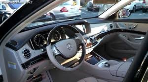 2014 mercedes s 550 the all 2014 mercedes s550