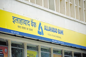 Seeking At Kolkata Allahabad Bank Nclt Against 2 West Bengal Transport