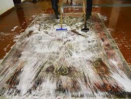 come lavare i tappeti persiani lavaggio tappeti persiani galleria tabriz