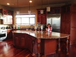 kitchen cabinet refinishing williams painting