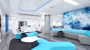 awesome high tech office design ideas contemporary trend ideas