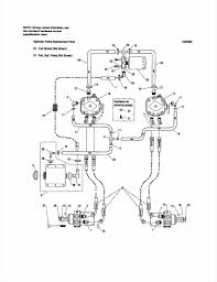 belt diagram best cub cadet lawn mower user guide manualsonlinecom