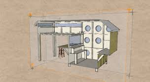 odd house plans designs house interior