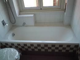 vasche da bagno con seduta vasche da bagno a sedere gallery of eccezionale vasca da bagno