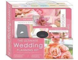 ultimate wedding planner the ultimate wedding planning kit by alex a lluch alex lluch