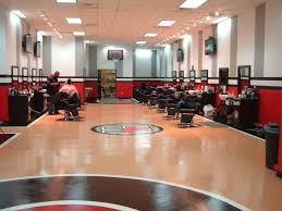 interior design awesome best hair salon interior design cool