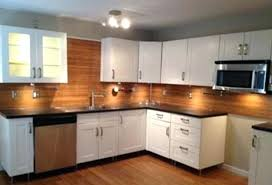 wood backsplash kitchen wood kitchen backsplash reclaimed wood kitchen 2 x rawhide