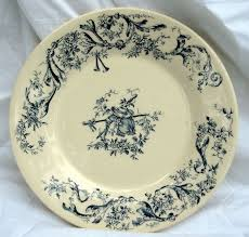 best 25 plates for sale ideas on cheap paintings for