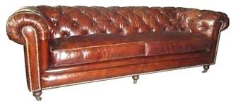 chesterfield sofa for sale leather chesterfield sofa for sale vintage chesterfield sofa price