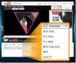 download mp3 youtube firefox add on easy easy youtube viyoutube video downloader firefox add on