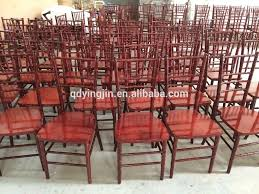 used chiavari chairs for sale chiavari chairs china free online home decor oklahomavstcu us