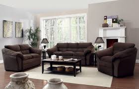 Black Modern Living Room Furniture by Inexpensive Living Room Furniture Home Design Ideas And Pictures