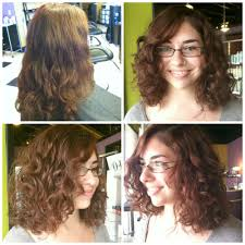 what is clavicut haircut curly clavicle length cut by francie at avantgarde salon spa