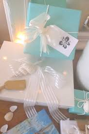 gift wraps everything coastal beachy gift wrap ideas