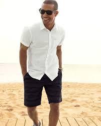 Mens Beach Fashion | 25 must try men s beach fashion 2016 beach wedding men summer
