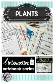 14 best creating 3rd grade magic images on pinterest classroom